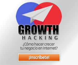 Introducción al Growth Hacking Conoce las principales estrategias de Growth Hacking.