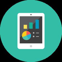 Estrategias de marketing digital en Canarias