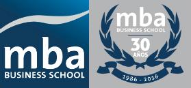 MBA Business School Canarias (Tenerife y Las Palmas de Gran Canaria)