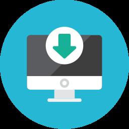 Optimización web en Tenerife