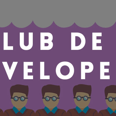 Club de los developers - TLPINNOVA 2016 - TLPINNOVA